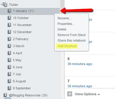 Evernote-Tickler-File-Month-Shortcut