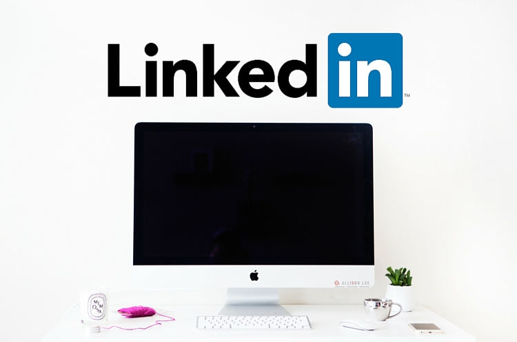 LinkedIn: 3 Simple Tips To Increase Leads