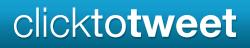 Click-To-Tweet-Logo