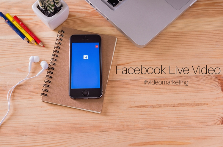 Facebook Live Updates: New Things You Can Do With Facebook Live Video