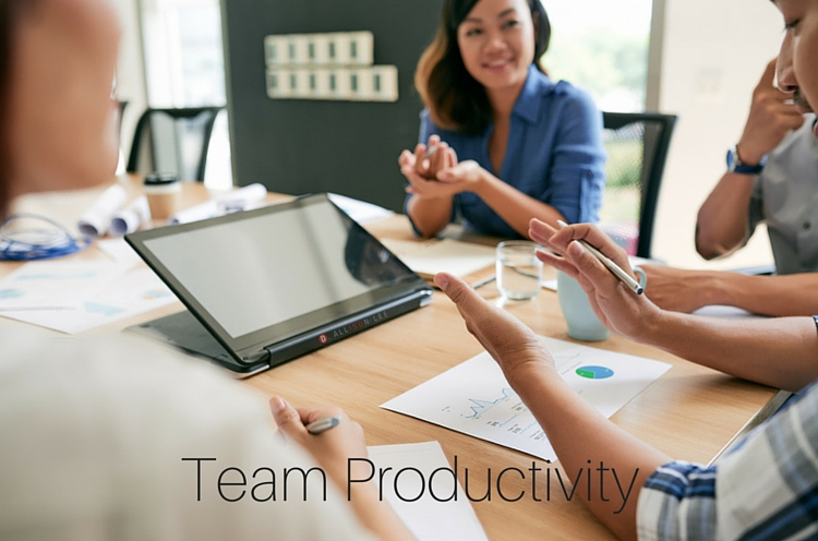 6-Ways- To-Skyrocket-Team-Productivity