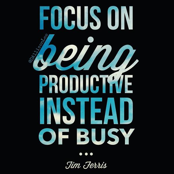 skyrocket-team-productivity-small-business-teams