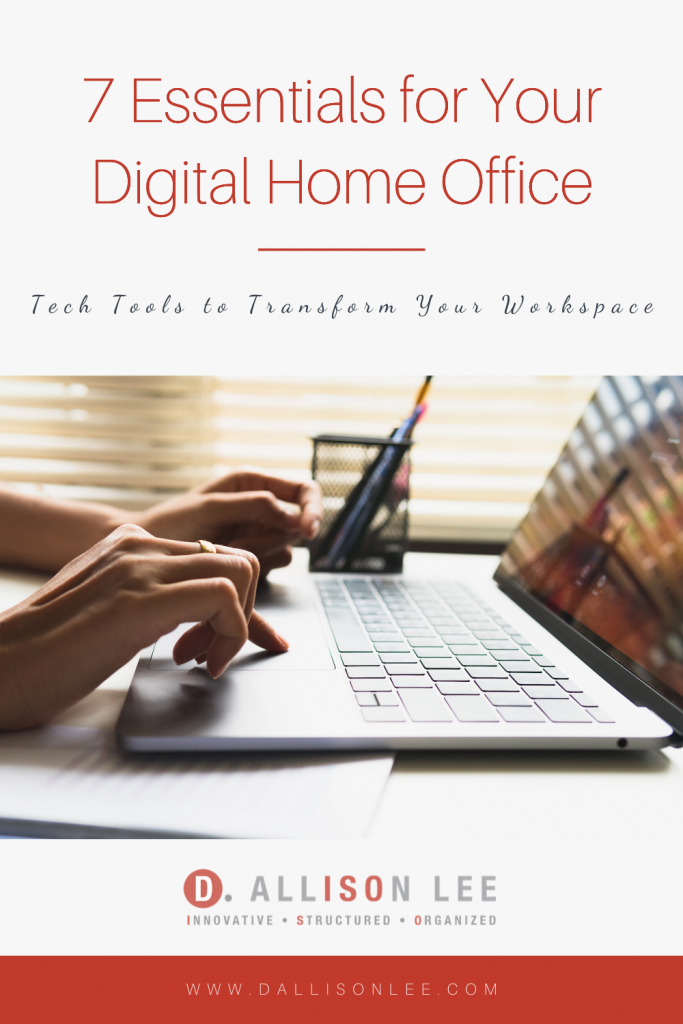 digital-home-office-workspace