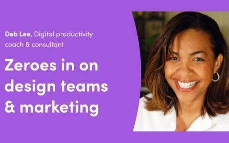 Digital-productivity-coach-deb-lee-monday.com
