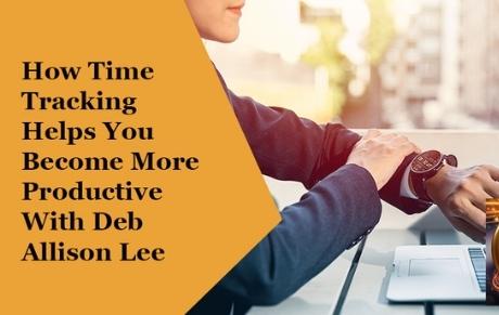 Deb-lee-time-tracking